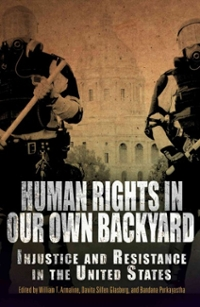 Human Rights in Our Own Backyard 1st Edition 9780812222579 0812222571