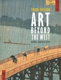 Art Beyond the West Plus MySearchLab with eText -- Access Card Package 3rd edition 9780205950805 0205950809