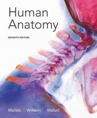 Human Anatomy Plus MasteringA&P with eText -- Access Card Package 7th Edition 9780321822147 0321822145