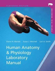 Human Anatomy & Physiology Laboratory Manual, Fetal Pig Version Plus MasteringA&P with eText -- Access Card Package 11th Edition 9780321822338 0321822331
