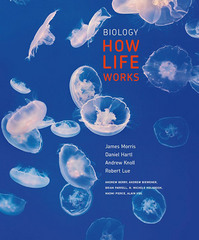 Biology 1st Edition 9781429218702 1429218703
