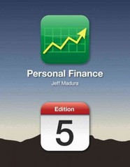Personal Finance Plus NEW MyFinanceLab with Pearson eText --- Access Card Package 5th Edition 9780133423976 0133423972