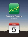 Personal Finance Plus NEW MyFinanceLab with Pearson eText --- Access Card Package