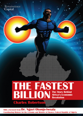 The Fastest Billion 1st Edition 9780957420311 0957420315