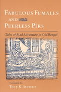 Fabulous Females and Peerless Pirs 1st Edition 9780195165302 0195165306