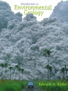 Introduction to Environmental Geology 1st edition 9780023632907 0023632909