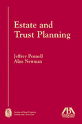 Estate and Trust Planning 0 9781590315668 1590315669