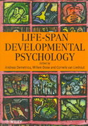 Life-Span Developmental Psychology 1st edition 9780471970781 0471970786