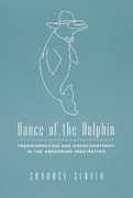 Dance of the Dolphin 2nd edition 9780226761848 0226761843