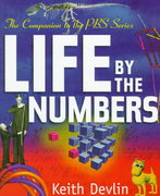 Life by the Numbers 1st edition 9780471240440 0471240443