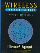 Wireless Communications 2nd Edition 9780130422323 0130422320