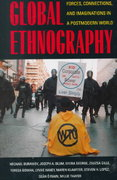 Global Ethnography 1st edition 9780520222168 0520222164