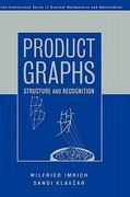 Product Graphs 1st edition 9780471370390 0471370398