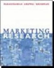 Marketing Research 1st edition 9780618000623 0618000623