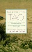 Essential Tao 1st Edition 9780062502162 0062502166