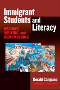Immigrant Students and Literacy 1st Edition 9780807747322 0807747327