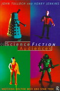 Science Fiction Audiences 1st edition 9780415061414 0415061415
