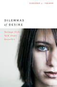 Dilemmas of Desire 1st Edition 9780674018563 0674018567