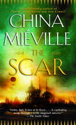 The Scar 1st Edition 9780345460011 0345460014