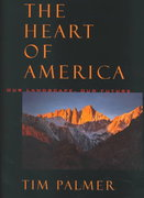 The Heart of America 2nd edition 9781559634366 1559634367