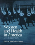 Women and Health in America 2nd Edition 9780299159641 0299159647