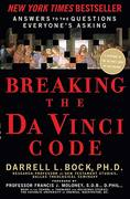 Breaking the Da Vinci Code 0 9780785260462 0785260463