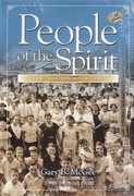 People of the Spirit 1st Edition 9780882430997 0882430998