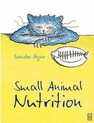 Small Animal Nutrition 1st Edition 9780750645751 075064575X