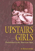 Upstairs Girls 0 9781560373575 1560373571