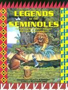 Legends of the Seminoles 0 9781561640409 1561640409
