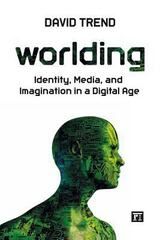 Worlding 1st Edition 9781612052311 1612052312
