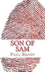Son of Sam 1st Edition 9781481880916 1481880918