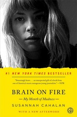 Brain on Fire 1st Edition 9781451621389 1451621388