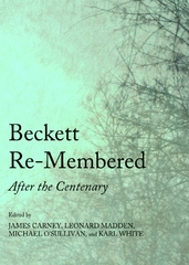 Beckett Re-Membered 1st edition 9781443835381 1443835382