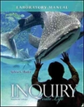 Inquiry into Life