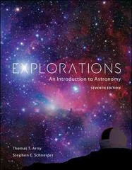 Looseleaf Version for Explorations 7th Edition 9780077636982 0077636988