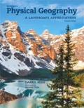 McKnight's Physical Geography: A Landscape Appreciation Plus MasteringGeography with eText -- Access Card Package - See more at: