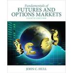 Fundamentals of Futures and Options Markets 8th Edition 9780132993340 0132993341