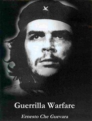 Guerrilla Warfare 1st Edition 9781481927666 1481927663