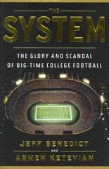 The System 1st Edition 9780385536615 0385536615