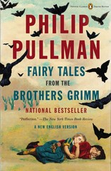 Fairy Tales from the Brothers Grimm 1st Edition 9780143107293 0143107291