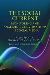 Social Current 1st Edition 9781933199429 1933199423