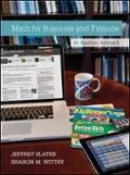 Loose Leaf Practical Business Math Procedures w Handbook DVD WSJ insert