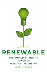 Renewable 1st Edition 9780312643751 0312643756