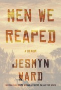 Men We Reaped 1st Edition 9781608195213 160819521X