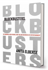 Blockbusters 1st Edition 9780805094336 0805094334