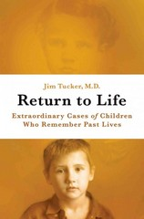 Return to Life 1st Edition 9781250005847 1250005841