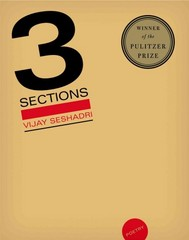 3 Sections 1st Edition 9781555976620 155597662X