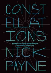Constellations 1st Edition 9780865477711 086547771X