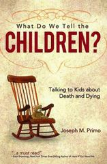What Do We Tell the Children? 1st Edition 9781426760495 1426760493